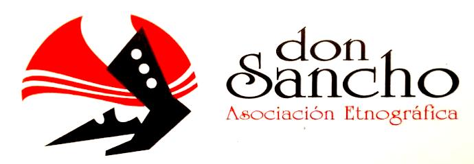 Música y Baile Tradicional de Zamora - España