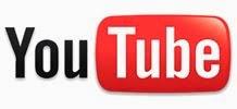 UNIMIL - Youtube