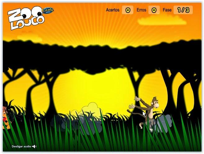 http://www.escolagames.com.br/jogos/zooLouco/