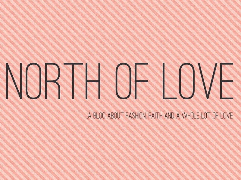 North of Love