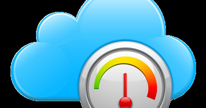 7 consejos para ahorrar en calefacci n este invierno - Temperatura calefaccion invierno ...