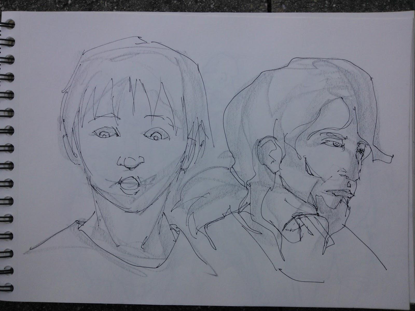 [SPOLYK] - Geometries & sketches WP_000309