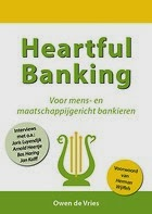 Heartful Banking-Owen de Vries