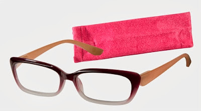 http://www.debspecs.com/Ombre-Dream-Reading-Glasses-P4194C56.aspx