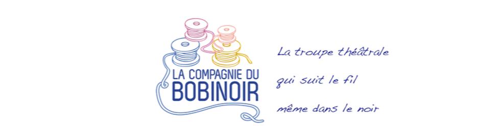 Compagnie du BOBINOIR