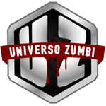 Universo Zumbi | O MAIOR site sobre Zumbis do Brasil