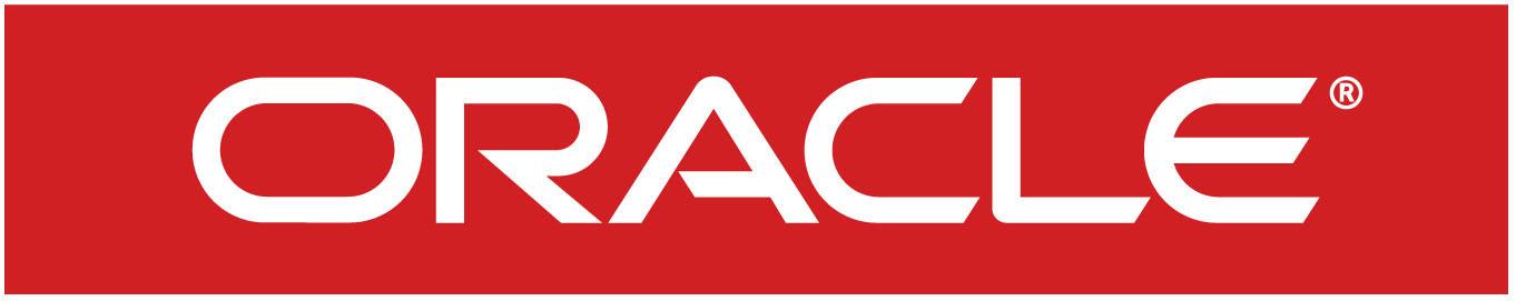 Oracle a baslarken