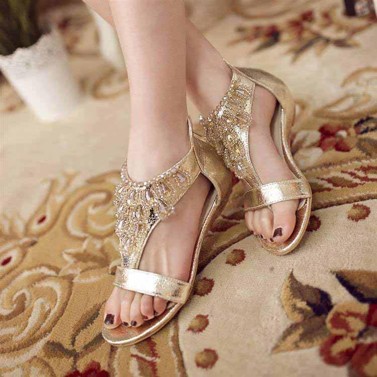 Flatt Shoes Designs