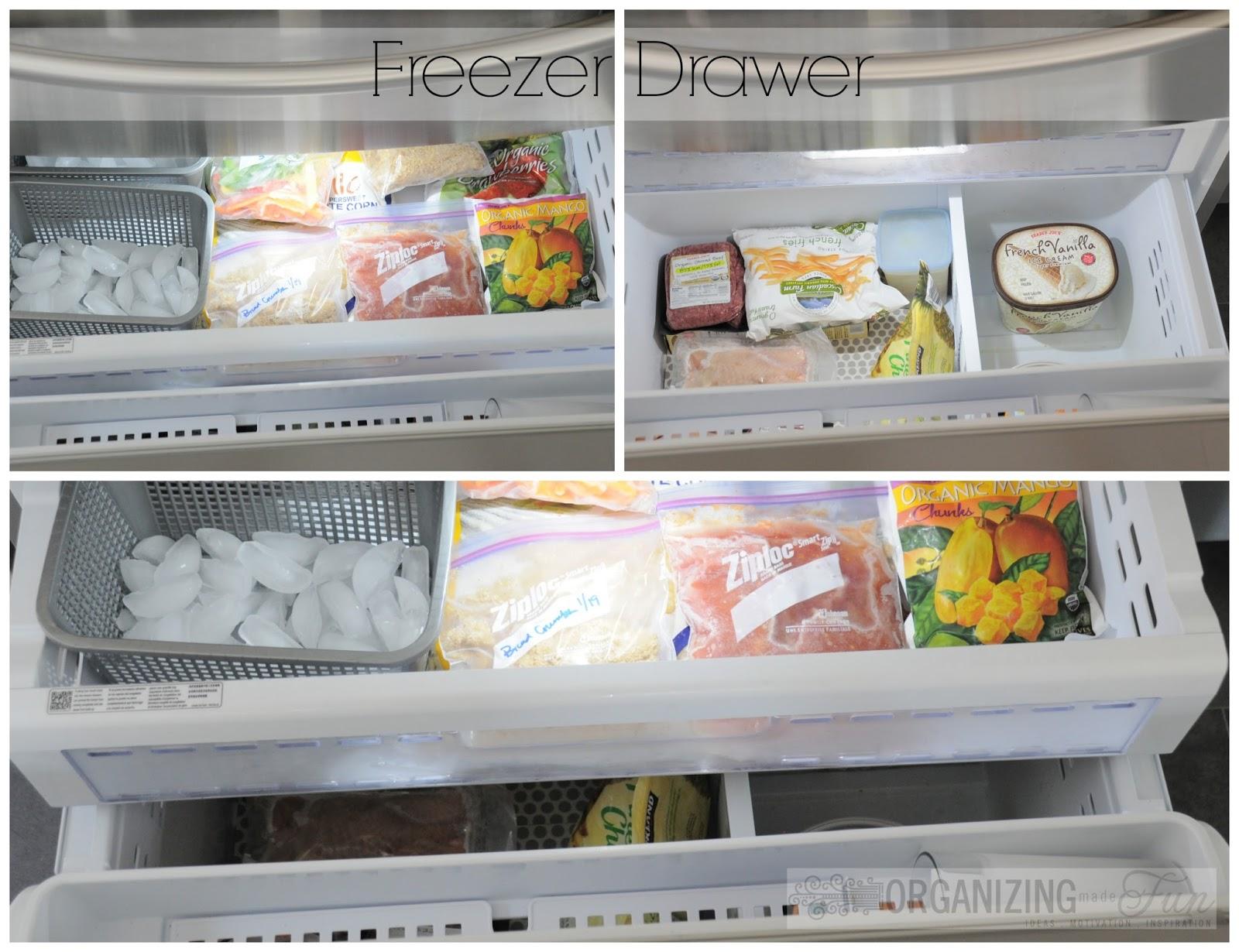 i my fridge organizing made i my fridge