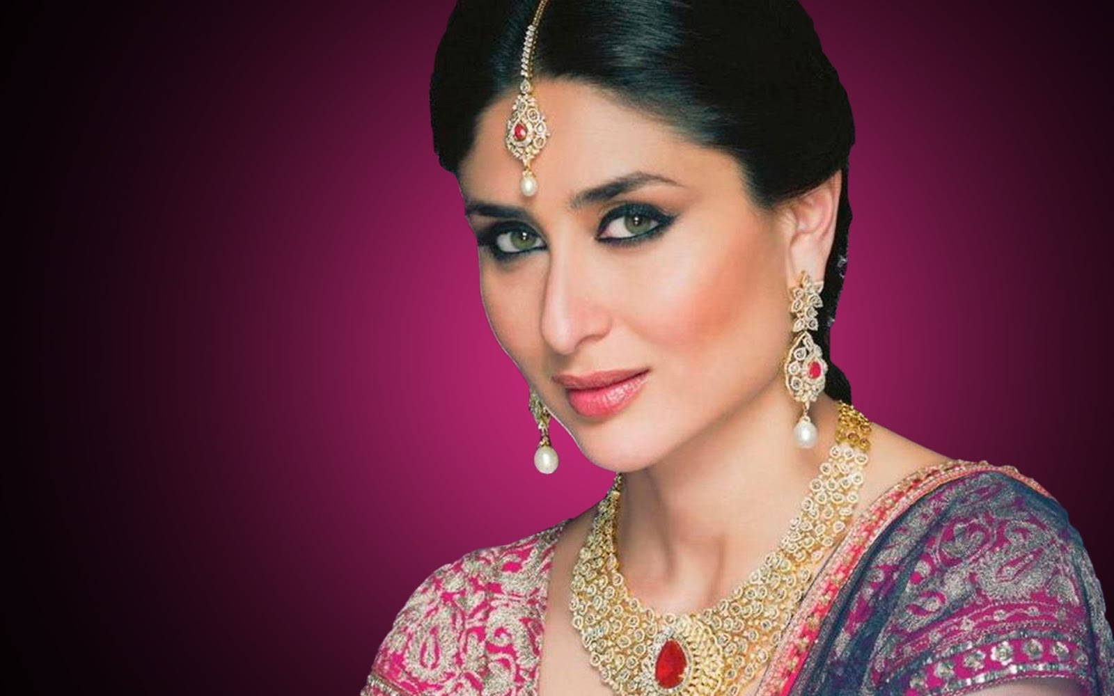kareena kapoor gorgeous hd photo