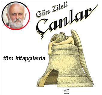 """GÜN ZİLELİ """"EN SON KİTAP"""""""