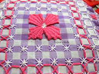 http://roycedavids.blogspot.ae/2014/06/gingham-embroidery-stitches-needle.html