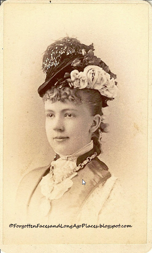 1880s Hairstyles For   43 best images about hair 1870 1880