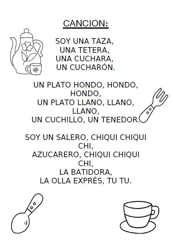 letra de la cansion una mujer: