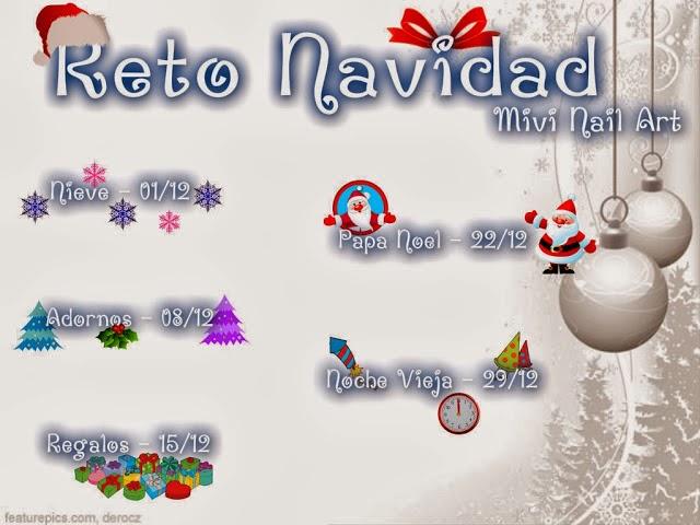 http://mivinailart.blogspot.com.es/2013/11/reto-navidad.html