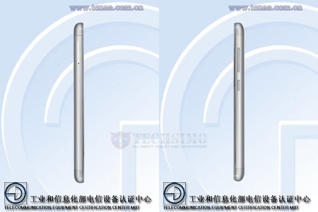 Xiaomi Redmi 3 akan mulai diperkenalkan tanggal 12 Januari 2016
