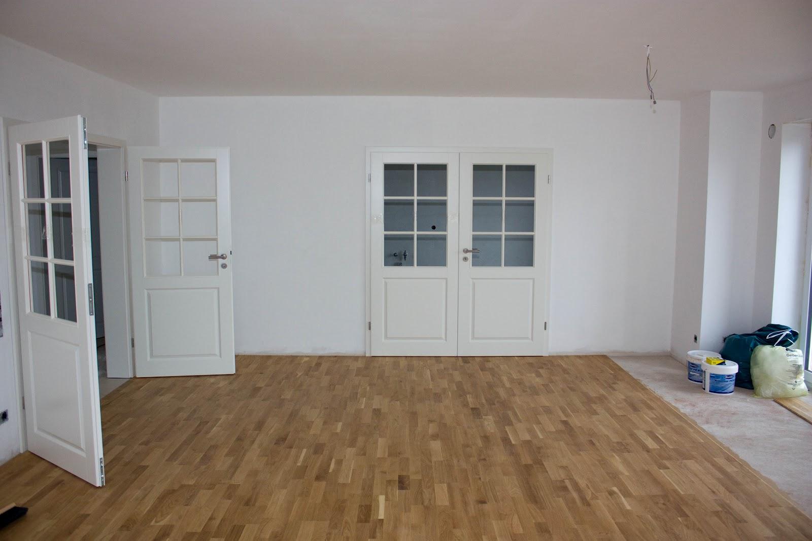 familie blankenburg baut in nienhagen. Black Bedroom Furniture Sets. Home Design Ideas