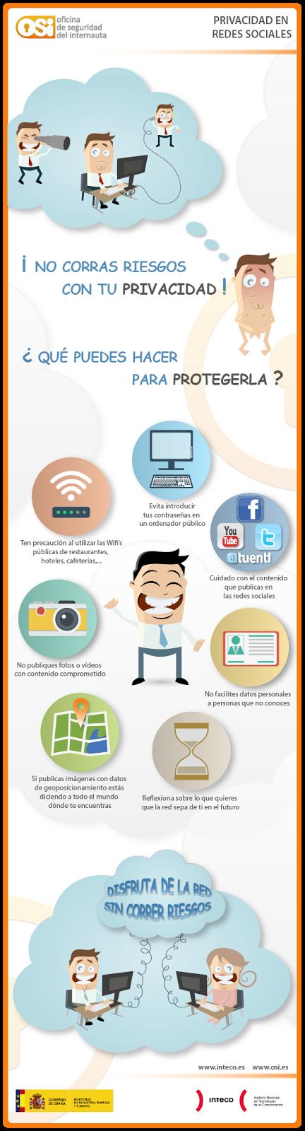 http://www.osi.es/es/actualidad/blog/2014/01/28/que-puedes-hacer-para-proteger-tu-privacidad?origen=rs_facebook