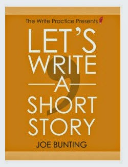 http://thewritepractice.com/lets-write-a-short-story/