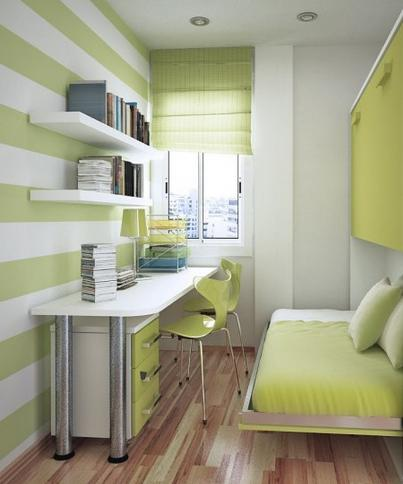 Colors To Paint And Decorate A Teen Room For Guys ~ Big Solutions