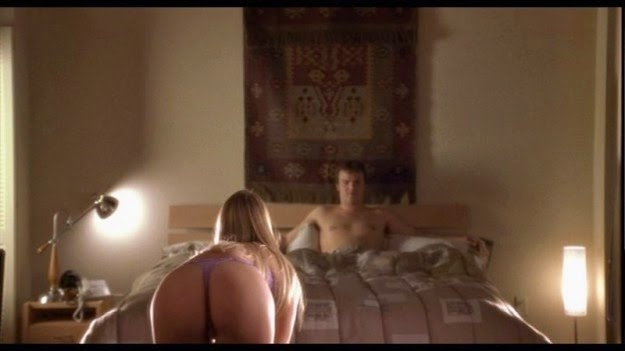 amore fare siti per incontri di sesso