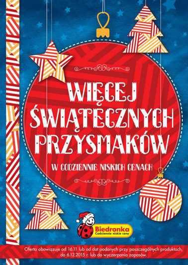 https://biedronka.okazjum.pl/gazetka/gazetka-promocyjna-biedronka-16-11-2015,17147/1/
