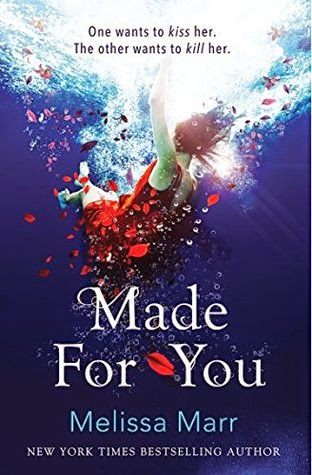 http://jesswatkinsauthor.blogspot.co.uk/2015/04/review-made-for-you-by-melissa-marr.html