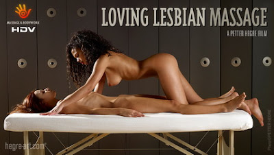 эротический массаж hd