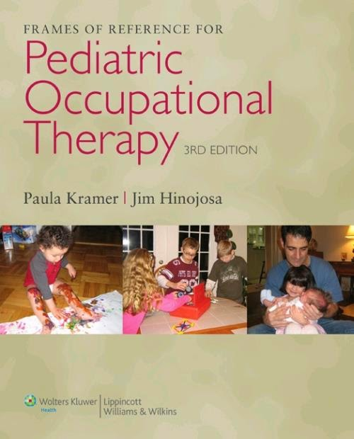 WILLARD AND SPACKMAN'S OCCUPATIONAL THERAPY 12TH EDITION EBOOK