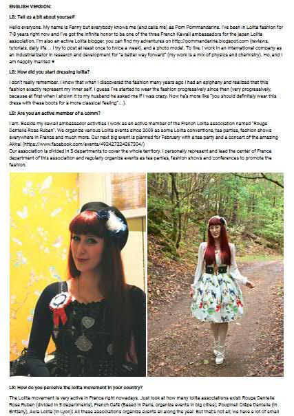 http://lolitasnapsmagazine.com/lolita-fashion-cover-pom-pommandarine/