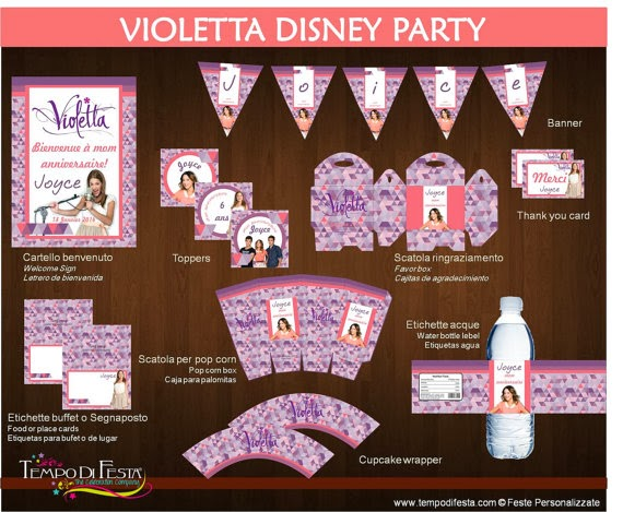 http://www.etsy.com/listing/173539140/violetta-disney-printable-party?ref=sr_gallery_1&ga_search_query=violetta&ga_view_type=gallery&ga_ship_to=ZZ&ga_search_type=all