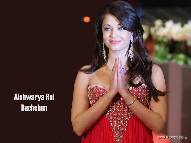 Aishwarya+Rai+%252816%2529