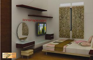 tips modifikasi mobil dan motor desain interior kamar