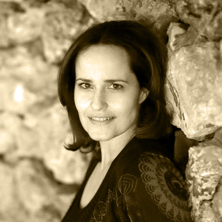 Vicky Varvadouka