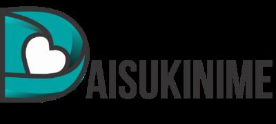Daisukinime