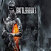 Battlefield 3 PC Game Download