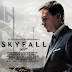 DOWNLOAD FILM SKYFALL (2012) FULL MOVIE SUBTITEL INDONESIA