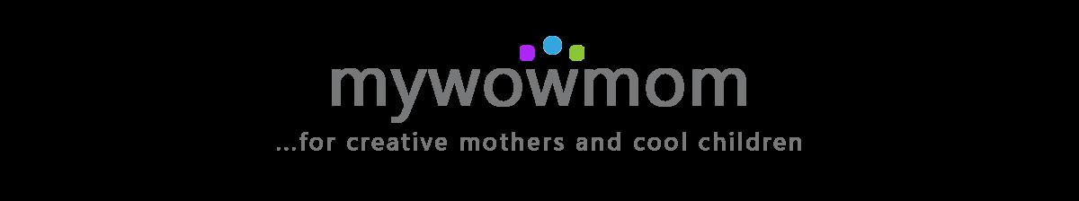 Mywowmom