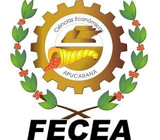 Concurso-FECEA-PR