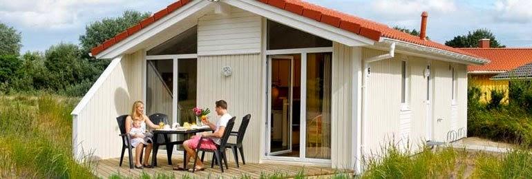 ferienpark tipps steuertipp geld sparen mit dem ferienhaus. Black Bedroom Furniture Sets. Home Design Ideas