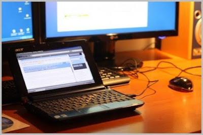 Bulletin n°3 et relevé des notes scolaires en ligne prochainement -