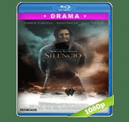 Silencio (2016) Full HD BRRip 1080p Audio Dual Latino/Ingles 5.1