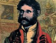 Juan Facundo Quiroga (1788-1835)