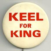 Keels Retropage