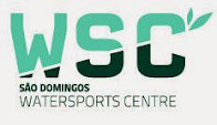 Mértola Water Sport Centre