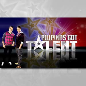 Pilipinas Got Talent Season 3