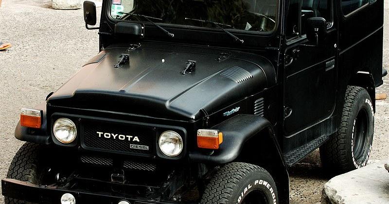 Toyota Land Cruiser Occasion Le Bon Coin : 4x4 occasion pas cher le bon coin ~ Gottalentnigeria.com Avis de Voitures