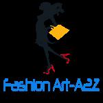 Fashion Art_A2Z