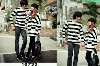 baju-couple-salur-korea
