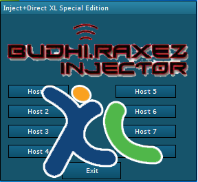 Download Inject Dan Direct XL Terbaru Special Edition